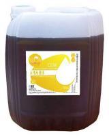 Лимон 1 кг Сок концентрат BRIX % 65